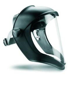 PPE Honeywell Bionic Face Shield
