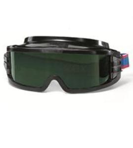 PPE Ultravision Welding Goggles