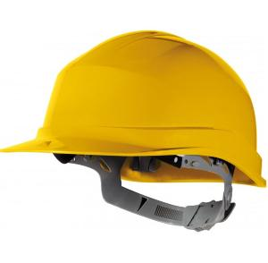 PPE Basic Safety Helmet With Sweatband