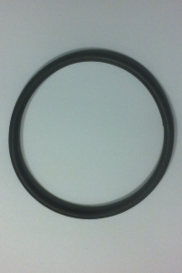 RGTA - Rubber O Ring