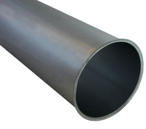CSP1 Clip Pipe x 1 mtr Long