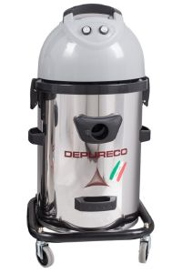 XPRO 3000 Wet & Dry Vacuum Cleaners