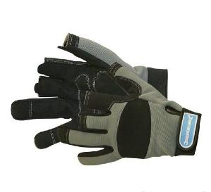 PPE Reinforced Multi Purpose Site Gloves