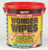 MULTI-USE WONDER WIPES - 300 Wipes