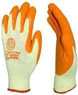 PPE Multi Purpose Grab & Grip Builders Glove