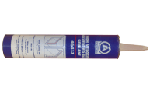 DSEAL-M x 24 Duct Sealant