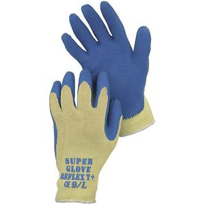 PPE Reflex K Plus Super Glove