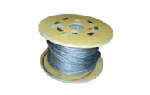 Wire Bond / Gripple